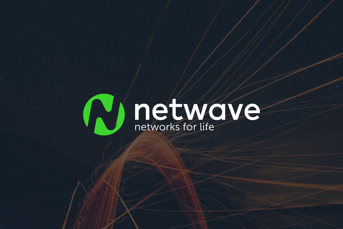 Labyrinth and Netwave Partnership Announcement